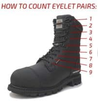 how-to-choose-shoelace-length-count-eyelet-pairs