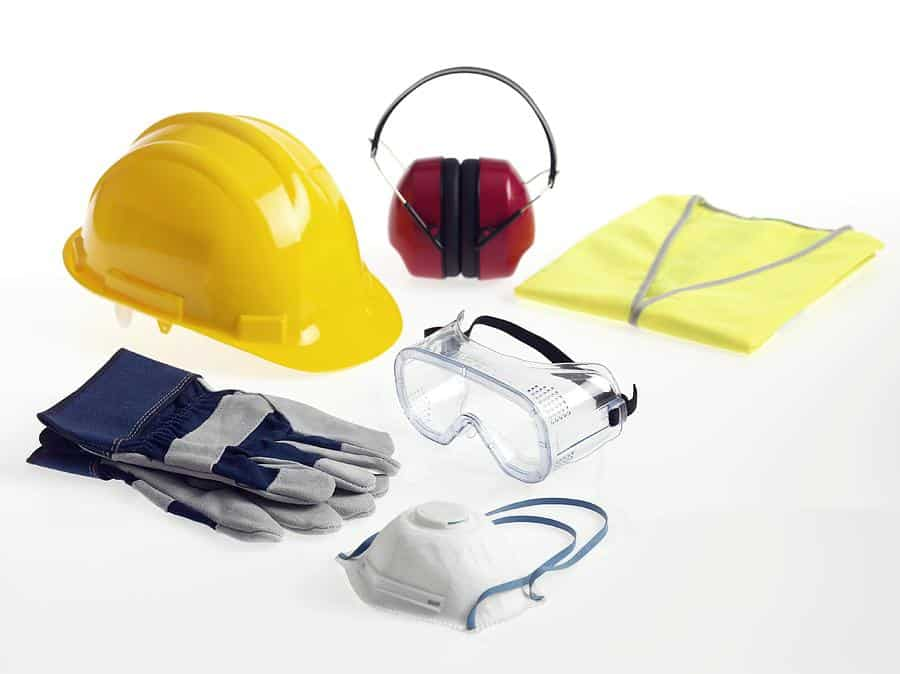 construction-workers-safety-equipment-tek-image