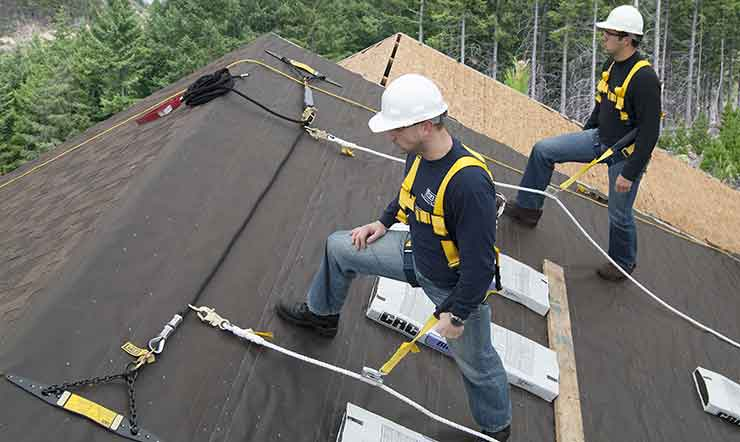 fall-protection-for-roofers