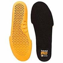 Biocide Wool Insoles