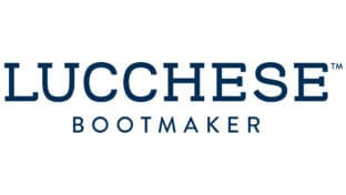Lucchese Boots Company