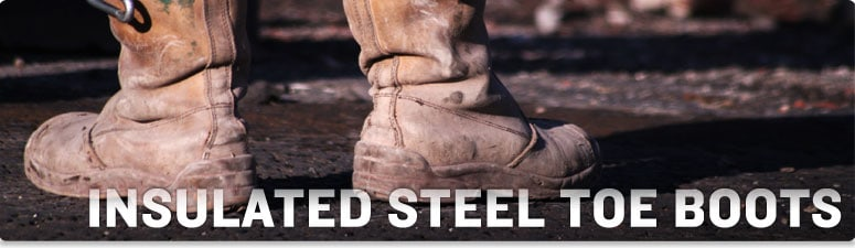 insulated_steel_toe_boots
