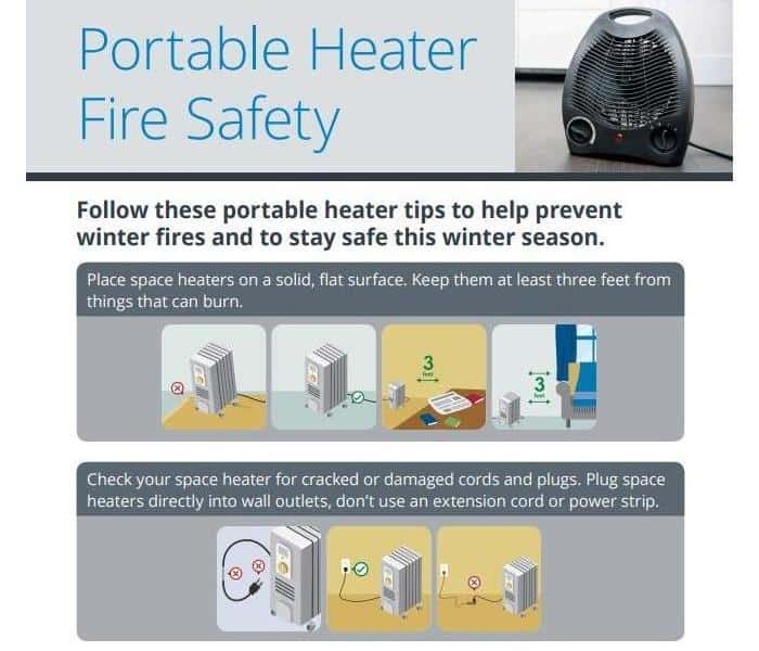 Wise-use-of-portable-heaters
