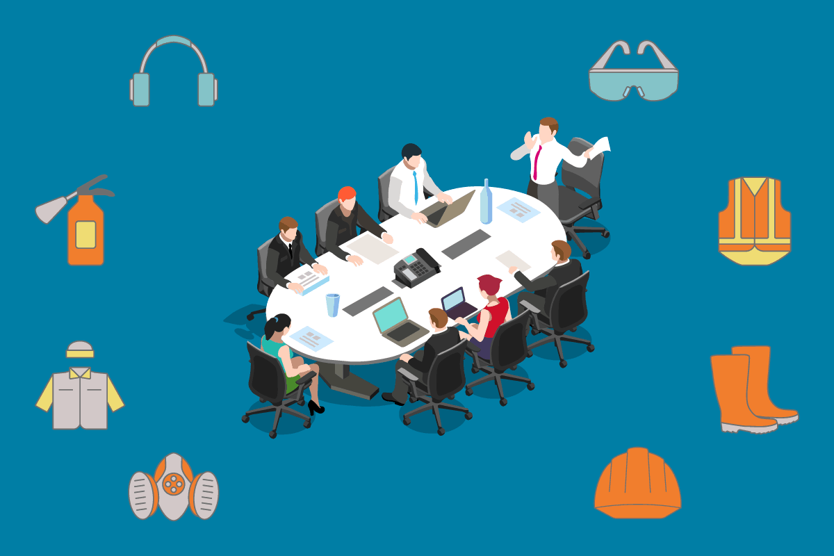 workplace-safety-topics-for-meetings-1200x800