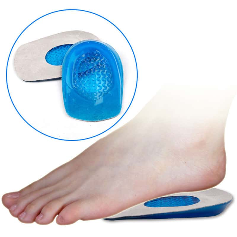 2Pcs-1Pair-Silicone-Insoles-for-Shoes-Gel-Pads-Heels-Protector-Arch-Support-Cushion-Pads-Massage-Orthopedic