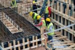 Safety Tips for Concrete Works: (Risks & Safety Measures)