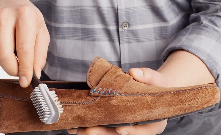 How-to-Clean-Suede-Shoes