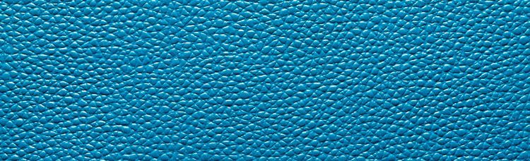 pigmented-leather