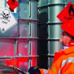 Are High Visibility Vests Flammable?
