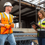10 Best Class 2 Safety Vests for Men and Women