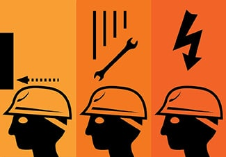 General Standards of a Safety Helmet