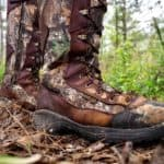 Do Rubber Boots Work for Snakes?