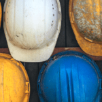 How Long are Hard Hats Good For?