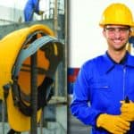 How to Wear a Hard Hat the Right Way?