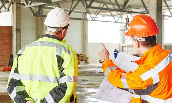 8 Common Mistakes to Avoid while Buying Safety Vests