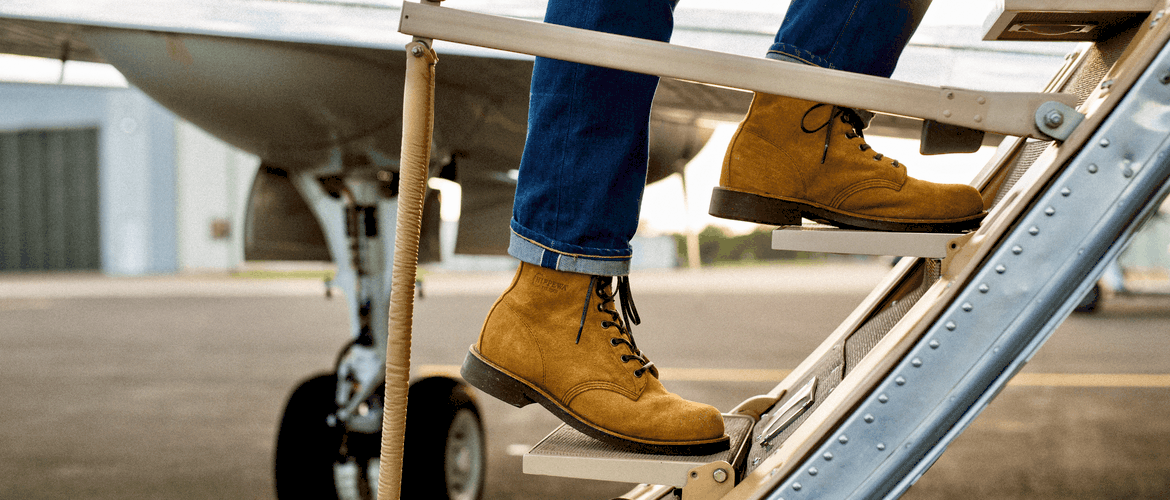 Can_You_Wear_Steel_Toe_Boots_On_a_Plane_50