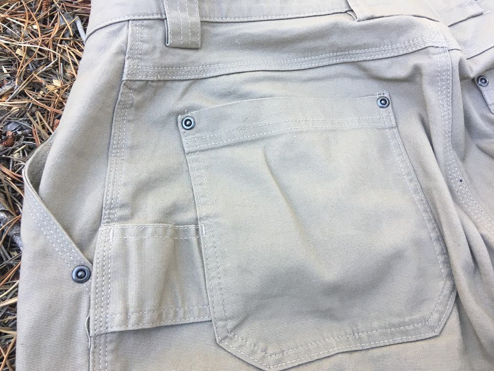 Construction_pants_should_also_have_utility_pockets_1_50