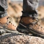 Are Keen Work Boots Good? Should You Buy Them!