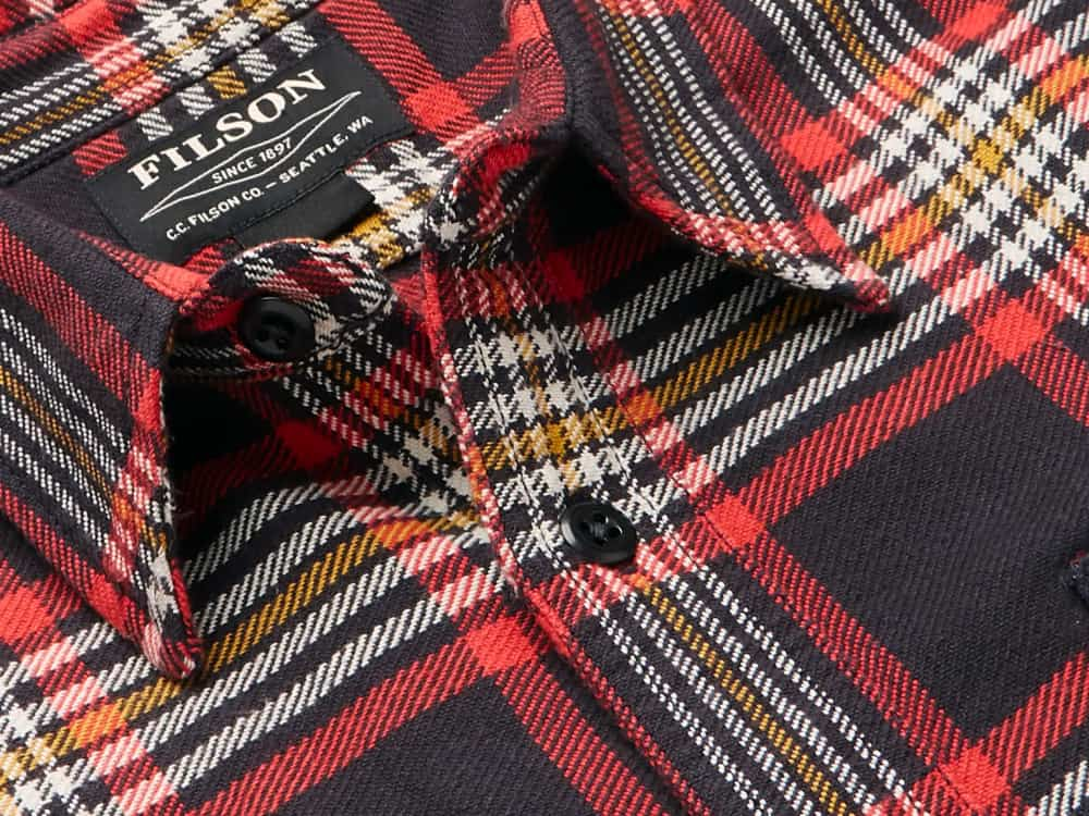 flannel-shirts-for-men