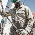 What Are the Advantages of Wearing Coveralls?