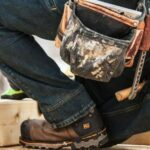 10 Most Comfortable Work Boots for Working ALL Day