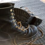 Are Logger Boots Bad for Your Feet?