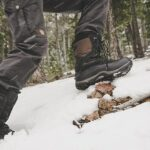10 Best Insulated Work Boots With Safety Toe