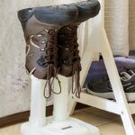 How Do Boot Dryers Work?