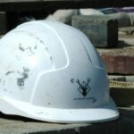 How Often Should Hard Hats Be Inspected