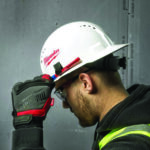 How to Adjust Hard Hat Height (Step By Step Guide)