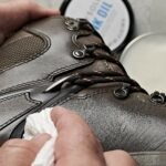 7 Simple Steps to Clean Your Leather Boots with Mink Oil