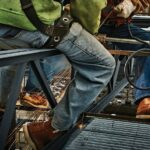 9 Best Red Wing Work Boots