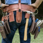 Best Carpenters Tool Belt - Reviews and Buying Guide