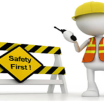 10 Construction Safety Tips from Experts
