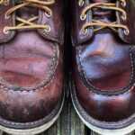 Will Mink Oil Help in Shining Boots?