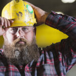 6 Best Hard Hats for Big Heads