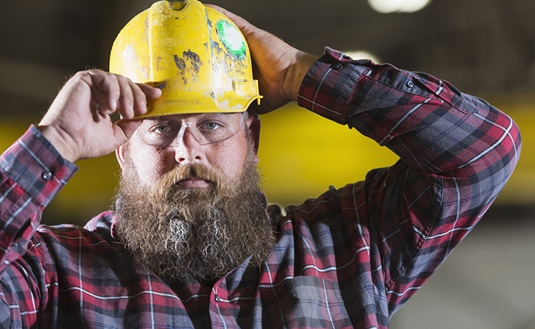 Best Hard Hats for Big Heads