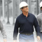 7 Best Moisture-Wicking Work Shirts to Keep You Dry ALL Day