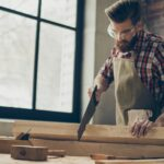 5 Best Safety Glasses for Woodworking