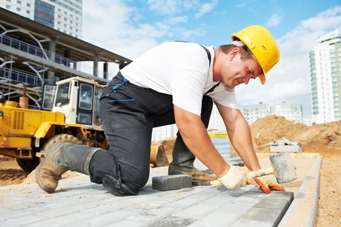Can you Wear Pull-On Work Boots for Construction