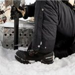 Do I Need Insulated Work Boots in Winters?