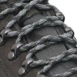 How Long are 5 Eyelet Boot Laces?