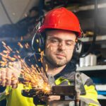 Best Construction Safety Glasses for Men and Women