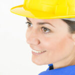 Best Ear Protection for Construction Worker