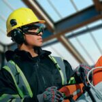 6 Best Hard Hat Earmuffs for Noise Cancellation