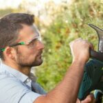 6 Best Safety Glasses for Lawn Care