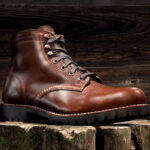 Do Wolverine Boots run Large or Small?