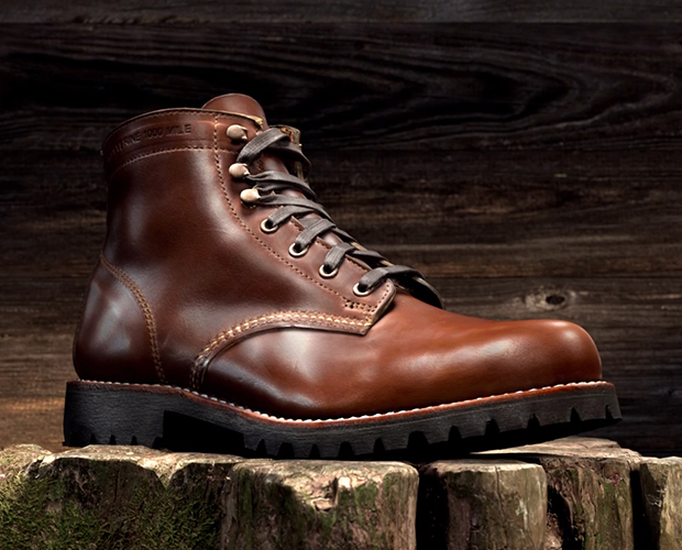 Do Wolverine Boots run Large or Small