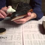 How Often Should You Polish Leather Boots?