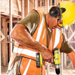 Best Hearing Protection with a Hard Hat (Earmuffs and Earplugs)